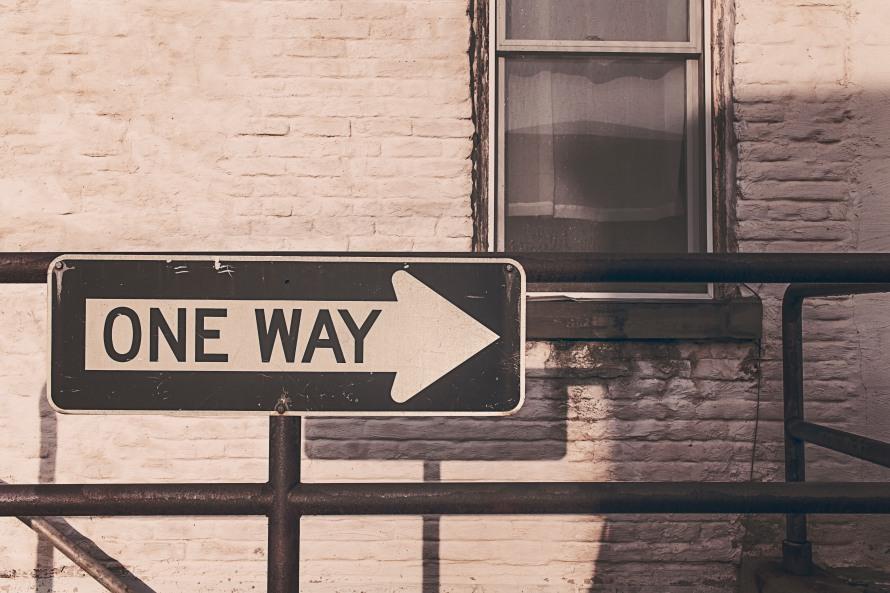 One Way 92H.jpg