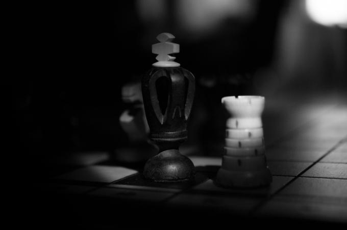 Chess OXTQKWK4EJ