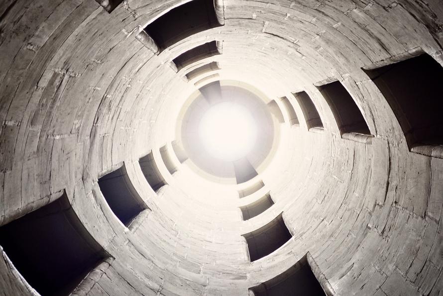 Lie article Eurotunnel.jpg