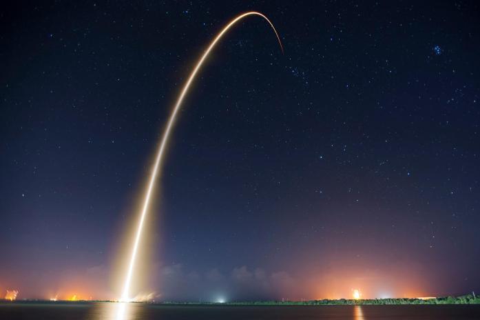 spacex-71876.jpg