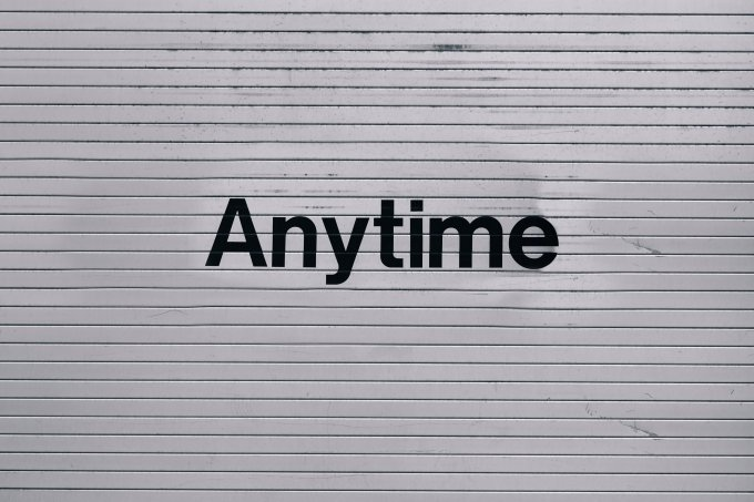 anytime-sign-on-wall_4460x4460